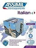 ISBN 2700580761