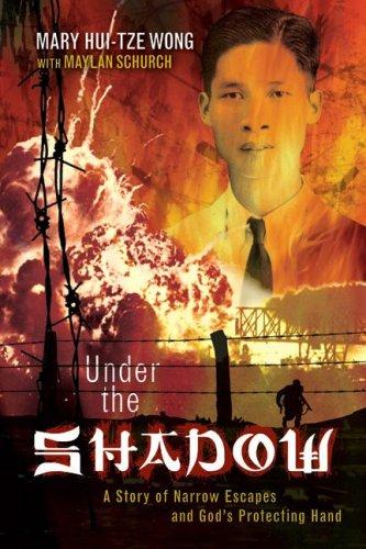 Download Under the Shadow pdf epub
