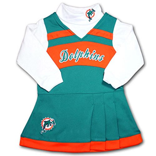 Highest Rated Cheerleading Girls Uniforms