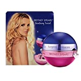 Britney Spears Fantasy Twist Eau De Parfum Spray, 1.0 Ounce