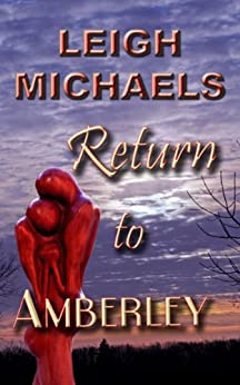 Return to Amberley by [Michaels, Leigh]