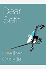 Dear Seth (Floating Wolf Quarterly Chapbooks) Kindle Edition