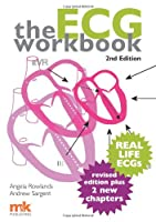 The ECG Workbook, 2nd Edition