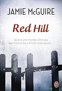 vignette de 'Red Hill (Jamie McGuire)'