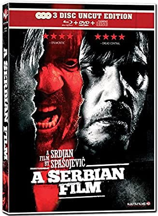 download a serbian film uncut english subtitles