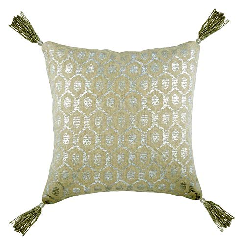 Throw Pillow Covers 14 x 14 inch
