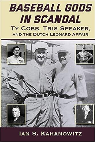 Image result for baseball gods in scandal