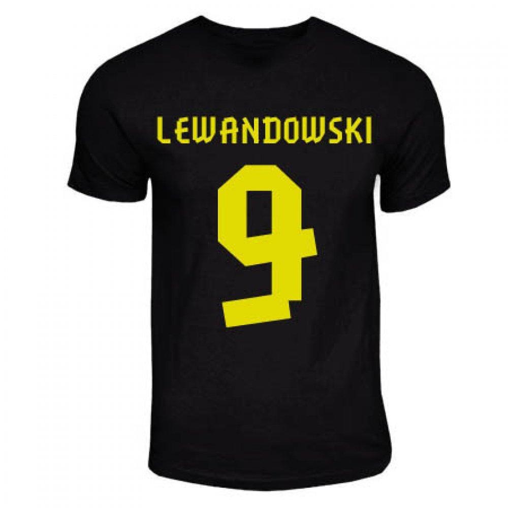 Borussia Dortmund 1909/% T-Shirt