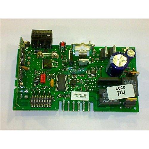 /Platino di sprint Duo 500/SL 650/SL 800/SL con Colli Sommer 868.8/MHz/ Sommer/ /11515/V004