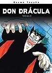 Don Dracula - Volume 03