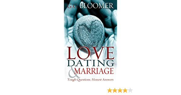 dating and marriage