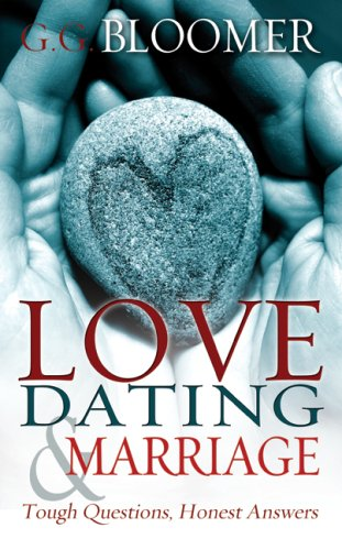 Love Dating And Marriage pdf epub