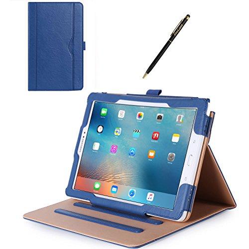 Buy samsung galaxy s10.1 tablet case