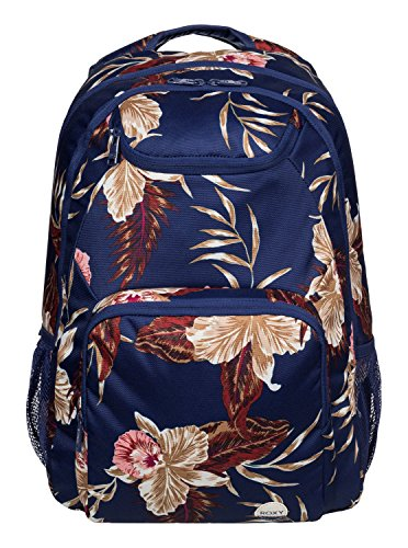 roxy-womens-roxy-shadow-swell-backpack-women-one-size-blue-castaway-floral-blue-print-one-size