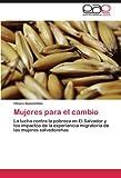 Mujeres para el Cambio, Chiara Spizzichino, 3845498315