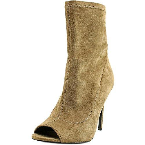 Aldo Women's Eliliane Boots