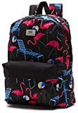 Cheap Vans Mens Bag One Size Pool Vibes