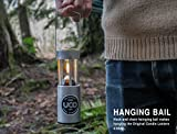 UCO Original Candle Lantern Value Pack with 3