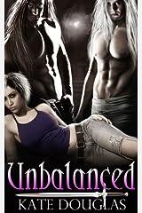 Unbalanced (Demon Lovers Book 1) Kindle Edition