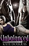 Unbalanced (Demon Lovers Book 1)