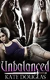 Unbalanced (Demon Lovers Book 1)