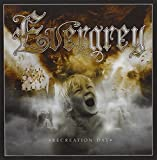 Recreation Day by Evergrey (2003-03-24)