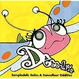 Deee Lite Dewdrops In The Garden Amazon Com Music