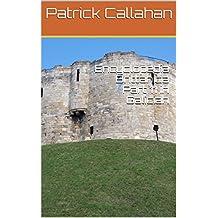 Encyclopedia Brittanica Part 11 in Galician (Galician Edition)