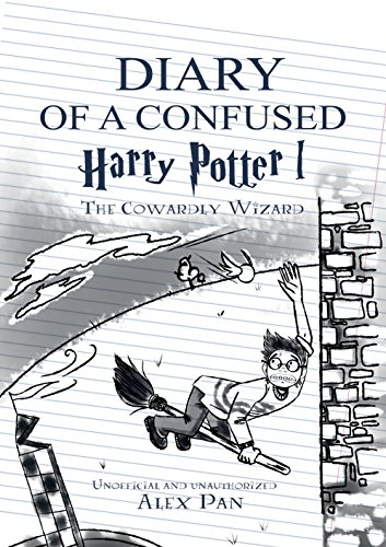 Harry Potter Book Kindle Free ~ Download harry potter ebooks for kindle