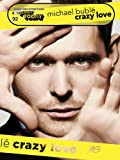 Michael Buble - Crazy Love, Michael Buble, 1423493672