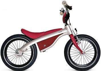 Original de BMW Kids Bike bicicleta/bicicleta en 2014/15 - Modelo ...