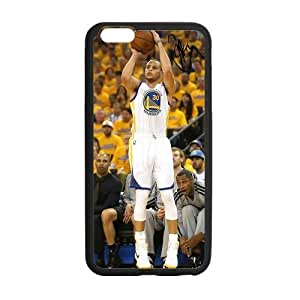 Stephen Curry iphone case, iphone 6 plus cover, iphone 6+ plus case, Cellphone Accessories, Cover for iphone 6 (5.5 inch)