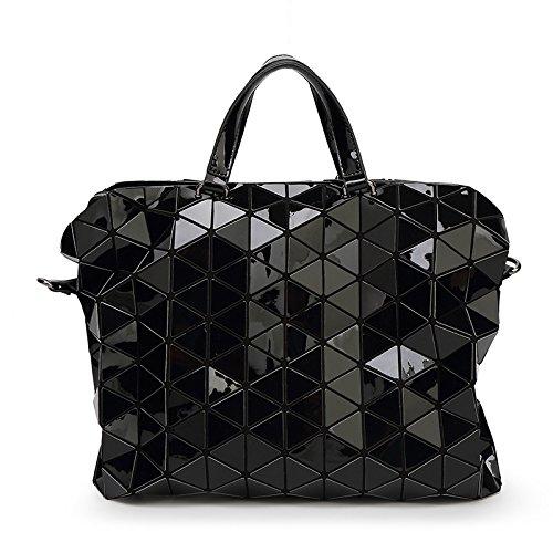 boa-boa-briefcase