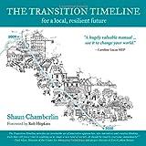 The Transition Timeline