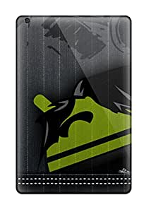 Keyi chrissy Rice's Shop Hot 2114771I49442549 AnnaSanders Awesome Case Cover Compatible With Ipad Mini - Htc
