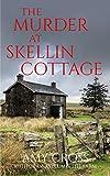 Bargain eBook - The Murder at Skellin Cottage