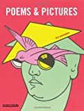 Poems and Pictures: A Renaissance in the Art of the Book (1946-1981), Kyle Schlesinger, 0982792611