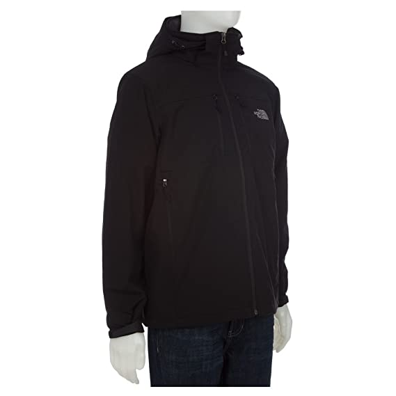 a412972e6e THE NORTH FACE Apex Elevation Jacket TNF Black (AUEYJK3) (Extra large)   Amazon.co.uk  Clothing