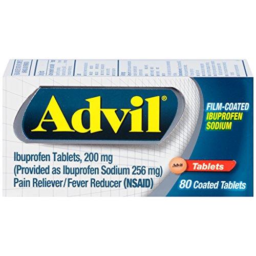 advil-film-coated-pain-relief-ibuprofen-caplets-80-count