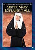 Sister Mary Explains It All DVD