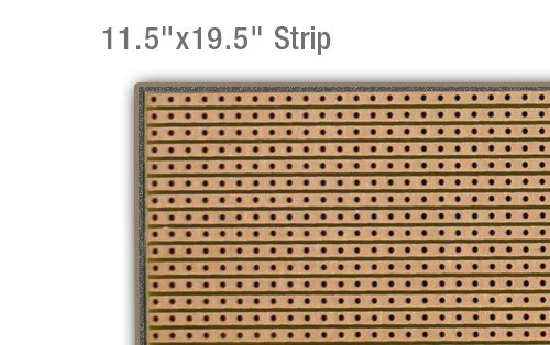 prototype-universal-stripboard-115x195-300x500mm-23000hole-epoxy-fiber