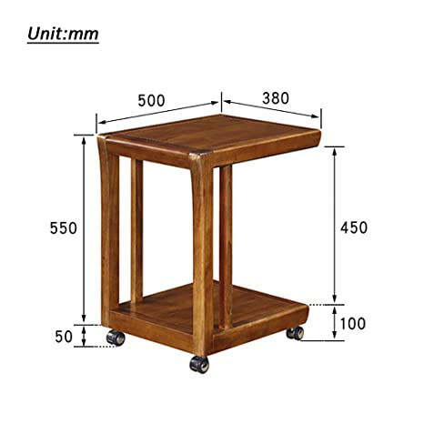 Fantastic Amazon Com Mobile Snack Table For Coffee Laptop Tablet Lamtechconsult Wood Chair Design Ideas Lamtechconsultcom
