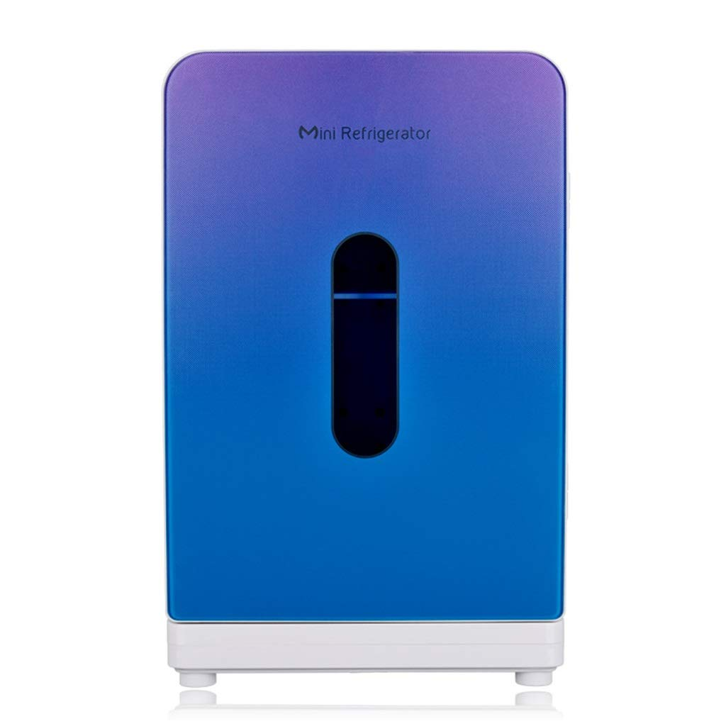OLLY- Mini 20L Car Refrigerator Multi-Function Compressor Fridges Home Cooler Freezer