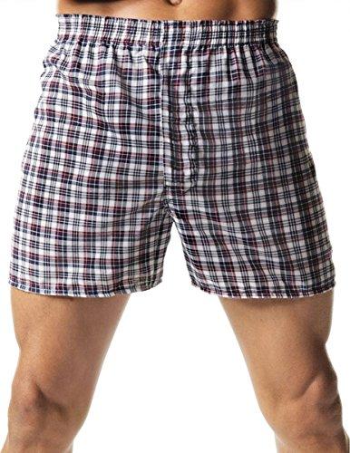 hanes-mens-tagless-tartan-boxers-with-comfort-flex-waistband-2x