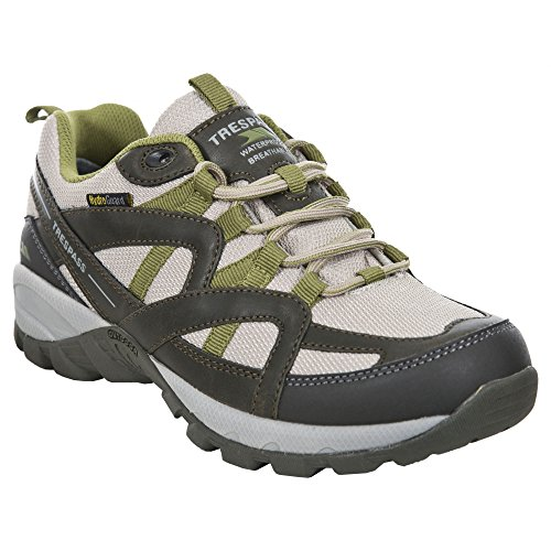 Trainers hiking Walking Trespass Herb Talus ladies Womens XZzwnqfR