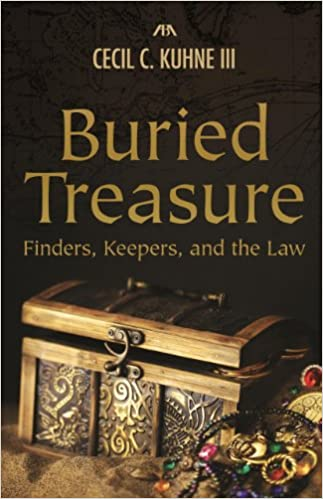 ??BEST?? Buried Treasure: Finders, Keepers, And The Law. General Since nuevos medical electric State