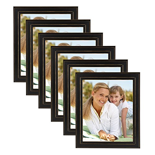 8 x 10 picture frame set - 4