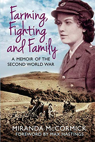 Download Farming, Fighting and Family PDF