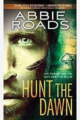 Hunt the Dawn (Fatal Dreams Book 2) Kindle Edition