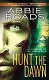 Hunt the Dawn (Fatal Dreams Book 2)